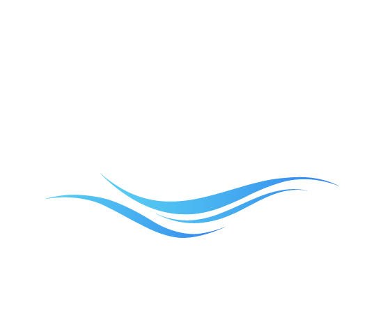 Maddox Custom Pools & Landscaping